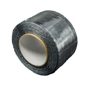 Уплотнительная лента из алюминиевой фольги