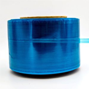 Уплотнительная лента для сумок Blue Film Courier
