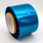 Уплотнительная лента для синей / красной пленки