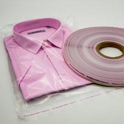 Сумка для одежды Saeling