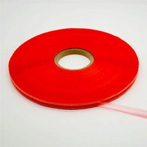 Уплотнительная лента из полиэтиленового пакета HDPE