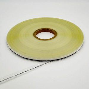 HDPE Самоклеящаяся уплотнительная лента