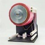 Диспенсер для герметичной ленты Qichang