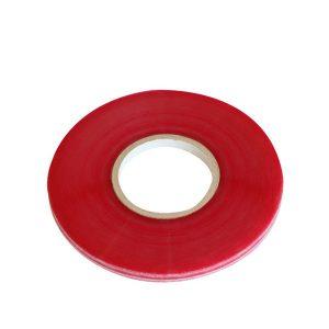 Уплотнительная лента для перманентной сумки Red Line BOPP