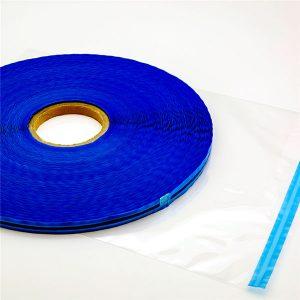 Герметизирующий герметик для пластиковых пакетов