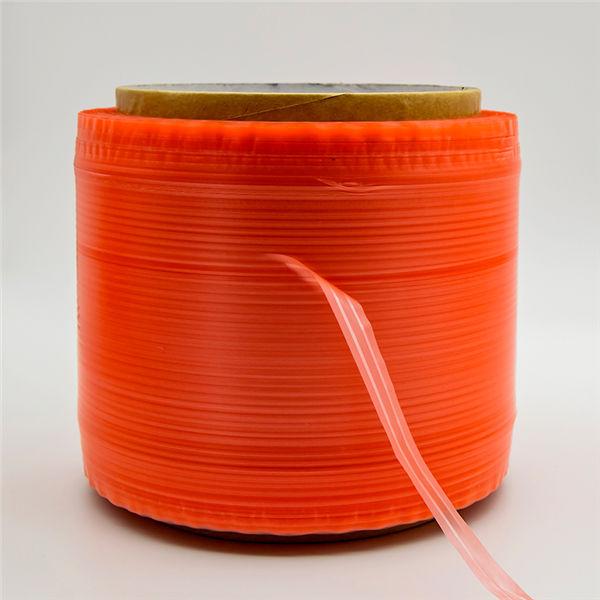 Многоразовая полиэтиленовая уплотнительная лента