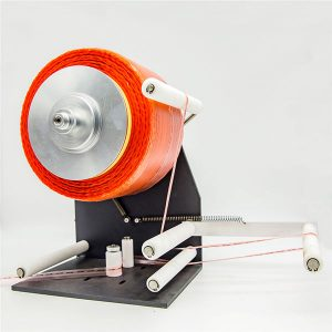 машина диспенсера упаковочной ленты